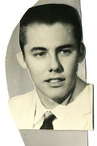 1958 Est Jack