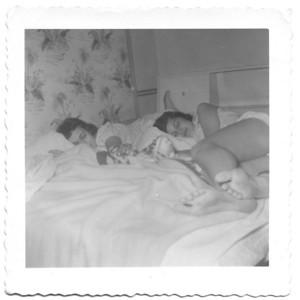 1958 JoAnn 5