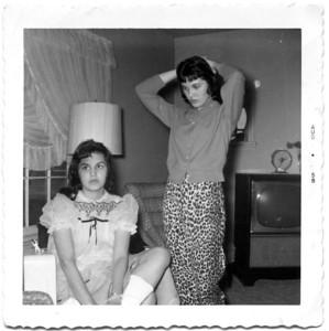 1958 JoAnn 1