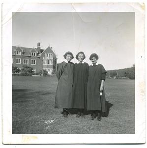 1955 Est JoAnn Convent 2