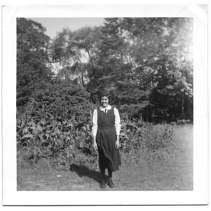 1955 Est JoAnn (No Info)
