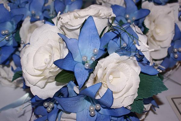 2009-04-18 Wedding Ceremony (Krista's)