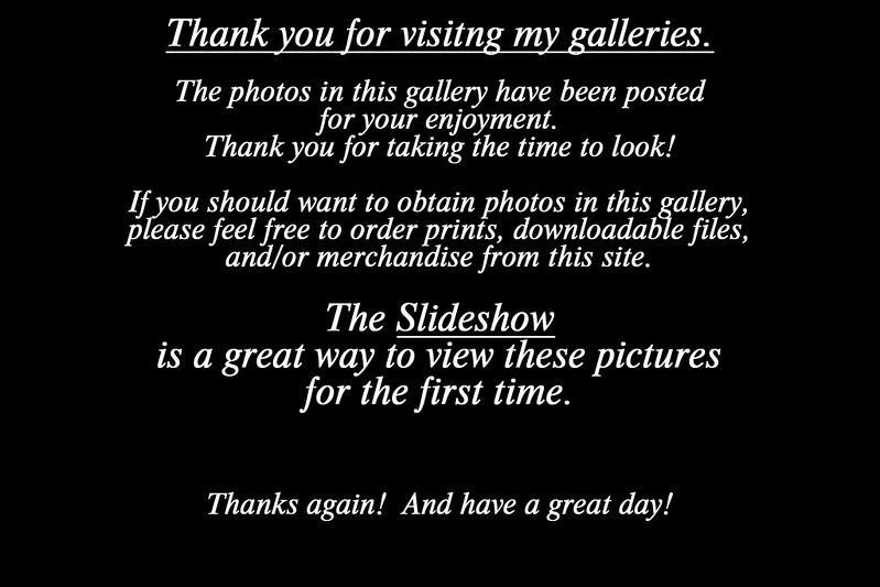 00-Slideshow Slide