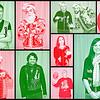 11-24-14 JLC Christmas Card