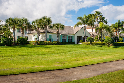 700 Grove Place - Orchid Island Golf and Beach Club -319