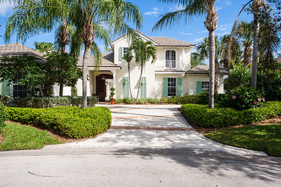 700 Grove Place - Orchid Island Golf and Beach Club -301
