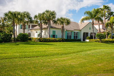 700 Grove Place - Orchid Island Golf and Beach Club -317