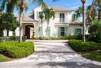 700 Grove Place - Orchid Island Golf and Beach Club -304