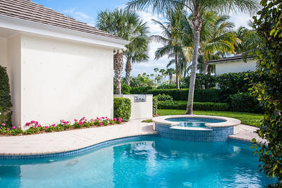 700 Grove Place - Orchid Island Golf and Beach Club -358