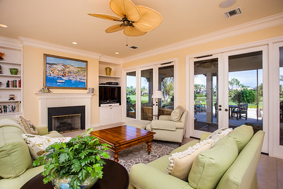 700 Grove Place - Orchid Island Golf and Beach Club -412-Edit