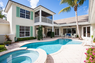 700 Grove Place - Orchid Island Golf and Beach Club -381