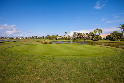 700 Grove Place - Orchid Island Golf and Beach Club -323