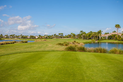 700 Grove Place - Orchid Island Golf and Beach Club -326