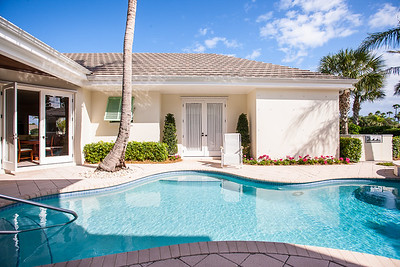 700 Grove Place - Orchid Island Golf and Beach Club -352