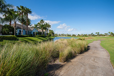 700 Grove Place - Orchid Island Golf and Beach Club -334