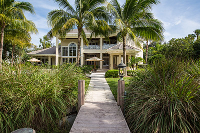 701 Grove Place - Orchid Island-91