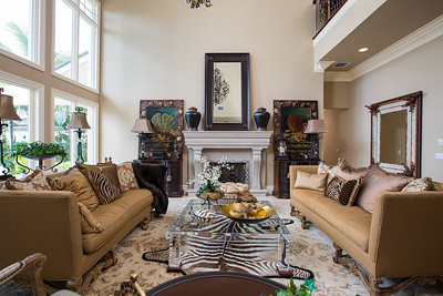 701 Grove Place - Orchid Island-201-Edit