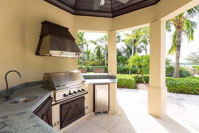 701 Grove Place - Orchid Island-299