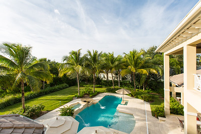 701 Grove Place - Orchid Island-477
