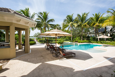 701 Grove Place - Orchid Island-54