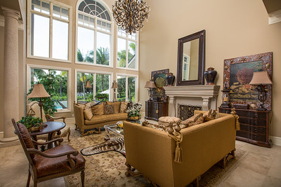 701 Grove Place - Orchid Island-163-Edit