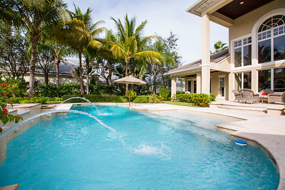 701 Grove Place - Orchid Island-283