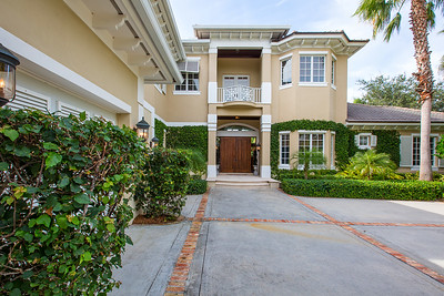 701 Grove Place - Orchid Island-21