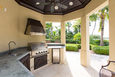 701 Grove Place - Orchid Island-295