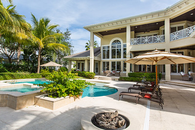 701 Grove Place - Orchid Island-96