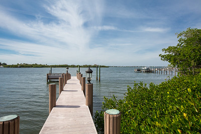 701 Grove Place - Orchid Island-58