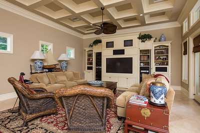 701 Grove Place - Orchid Island-263-Edit