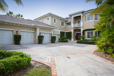 701 Grove Place - Orchid Island-3