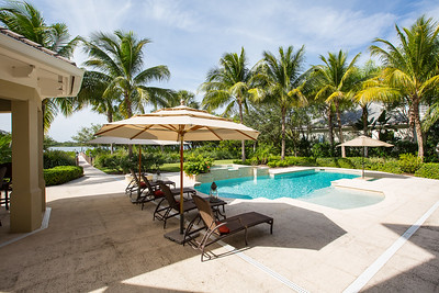 701 Grove Place - Orchid Island-45