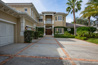701 Grove Place - Orchid Island-13