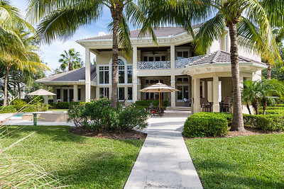 701 Grove Place - Orchid Island-81