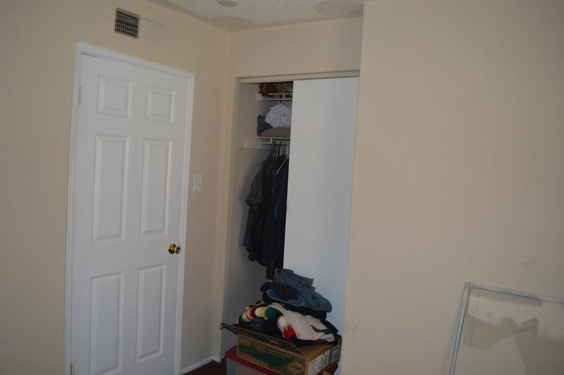 Downstars Room 2