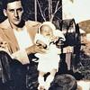 Dad & Grampa