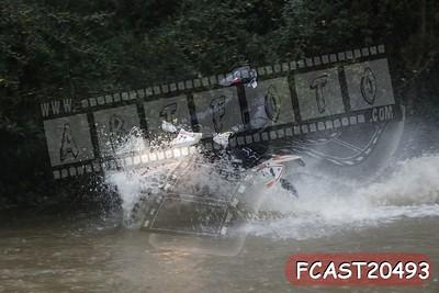 FCAST20493