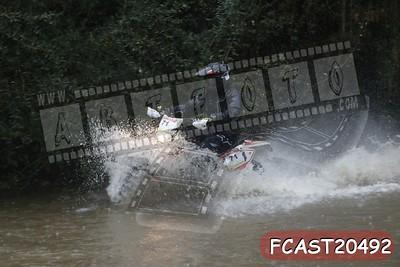 FCAST20492
