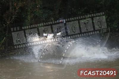 FCAST20491
