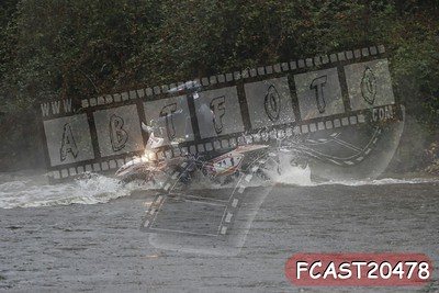 FCAST20478