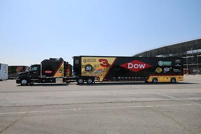 05-02-19 Dover-NASCAR Haulers