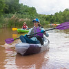 Verde River Institute Float Trip, Tapco - 6/19-7/12/18