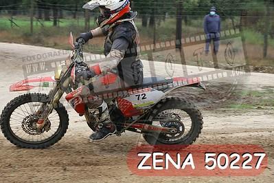 ZENA 50227