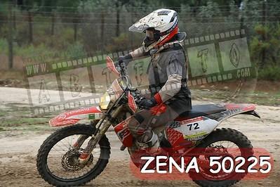 ZENA 50225