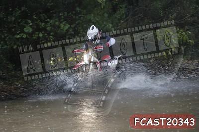 FCAST20343