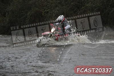 FCAST20337
