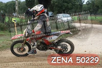 ZENA 50229