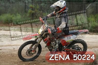 ZENA 50224
