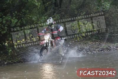 FCAST20342